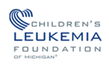 Children's Leukemia Foundation of Michigan