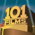 101 films you should have seen podcast logo