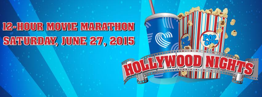 movie marathon theater archives 24 hour movie marathon