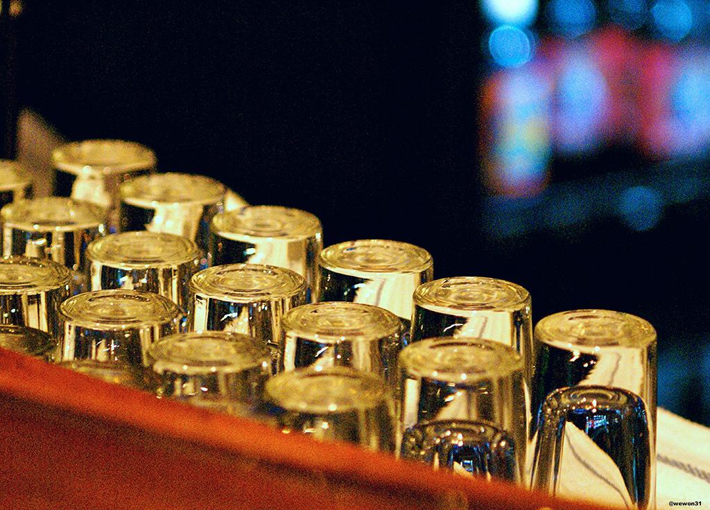 shotglasses photo