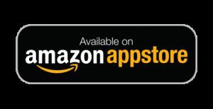 Movie Marathon Time App Available on the Amazon App Store