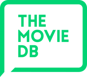 The Movie Database Logo
