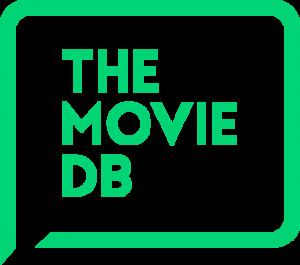 The Movie Database Logo