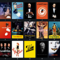 The top 15 most valuable movies on Letterboxd