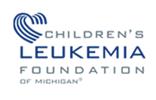 I'm doing a 24-hour movie marathon for Children's Leukemia Foundation of Michigan!