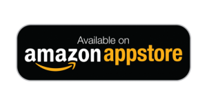 Movie Marathon Time App Available on the Amazon App Store