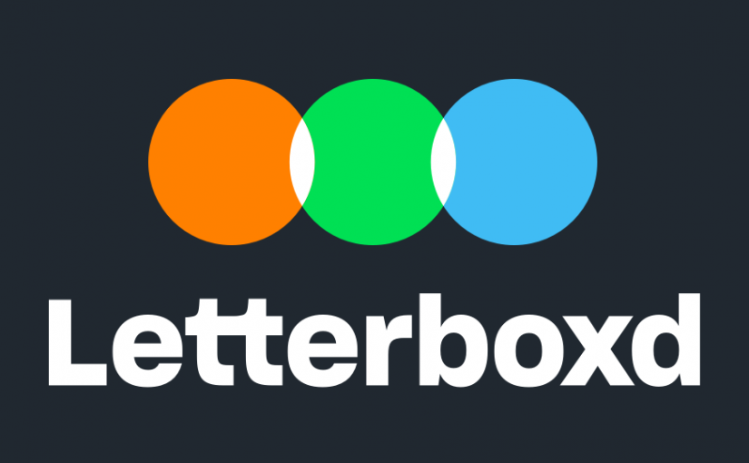 Letterboxd Banner
